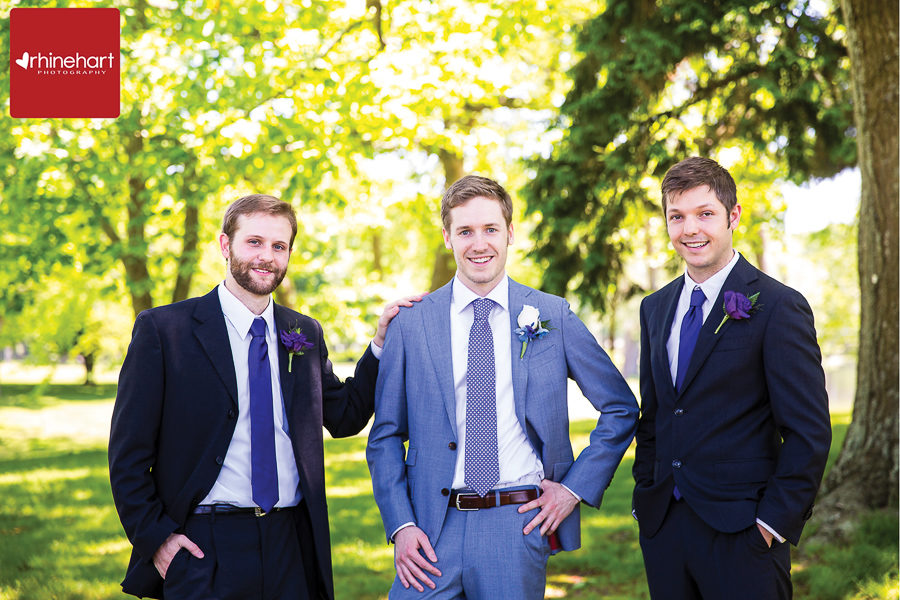 spring-lake-wedding-photographer-111