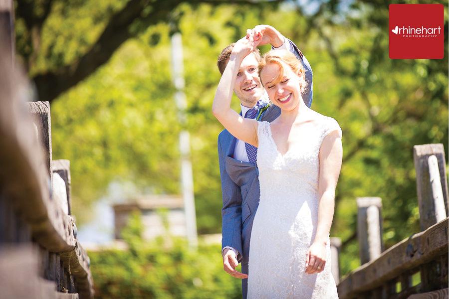 spring-lake-wedding-photographer-115