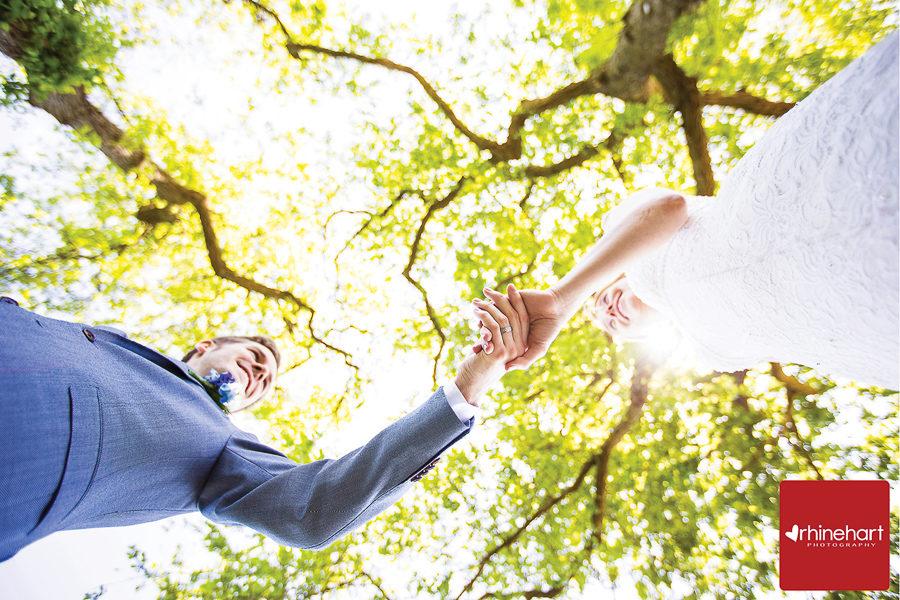 spring-lake-wedding-photographer-120