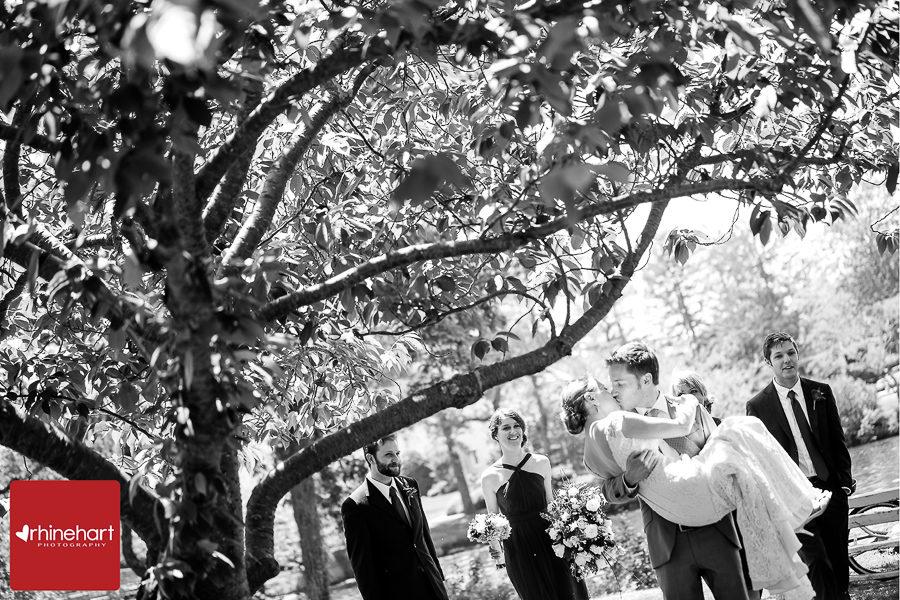 spring-lake-wedding-photographer-121