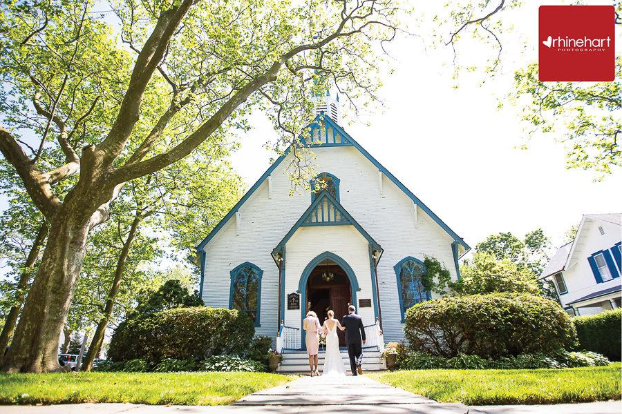 spring-lake-wedding-photographer-127