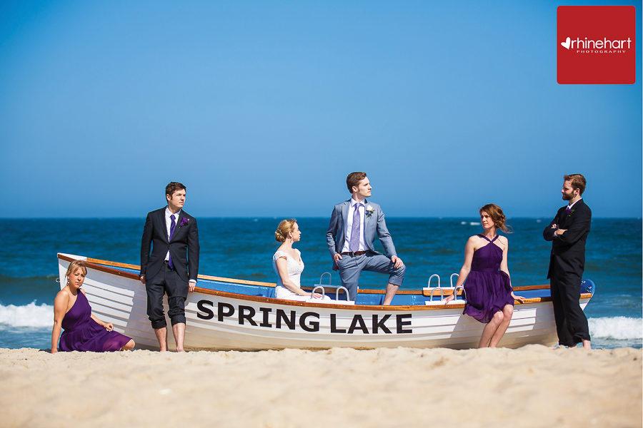 spring-lake-wedding-photographer-136