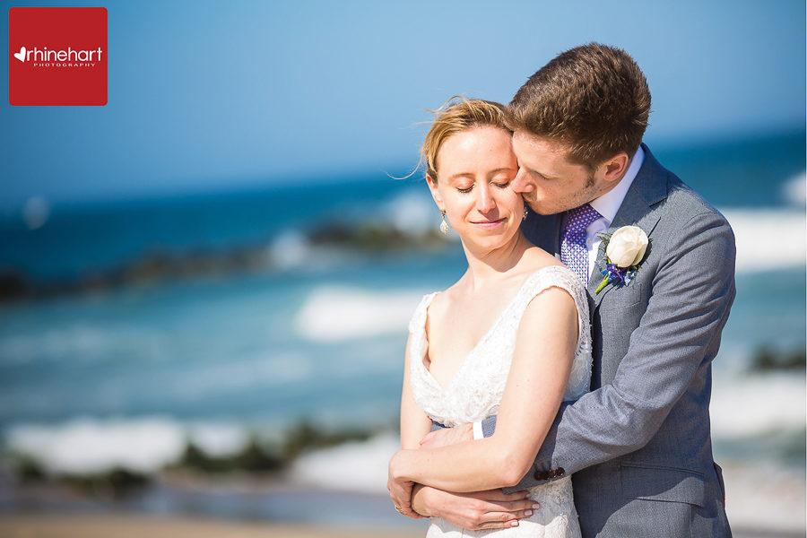 spring-lake-wedding-photographer-138