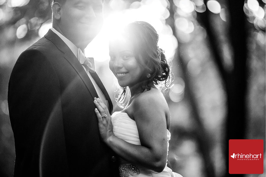 lehigh-valley-wedding-photographer-107-5