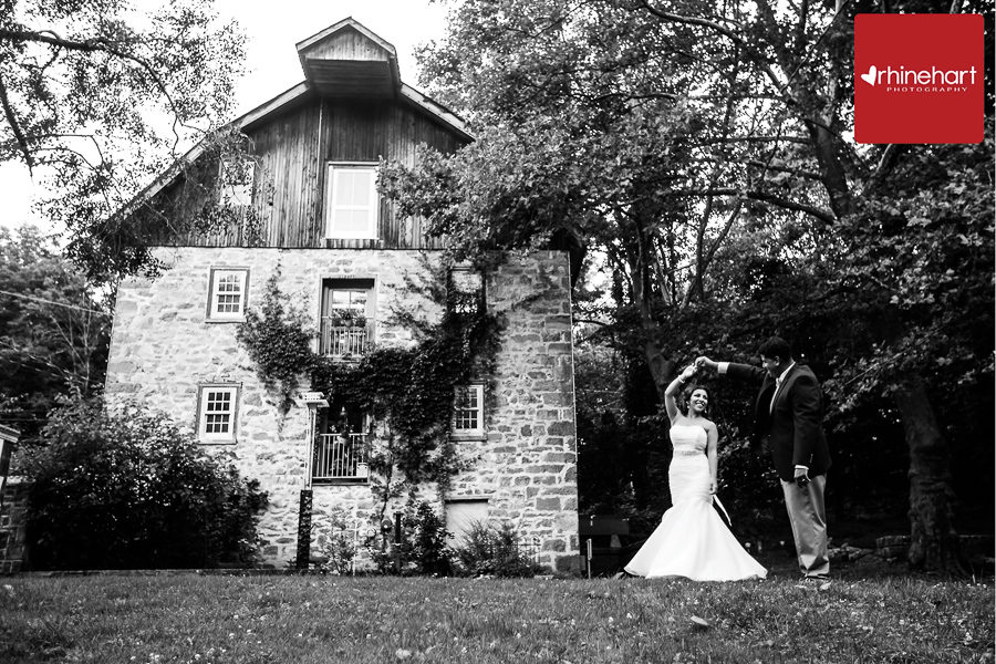 lehigh-valley-wedding-photographer-109-5