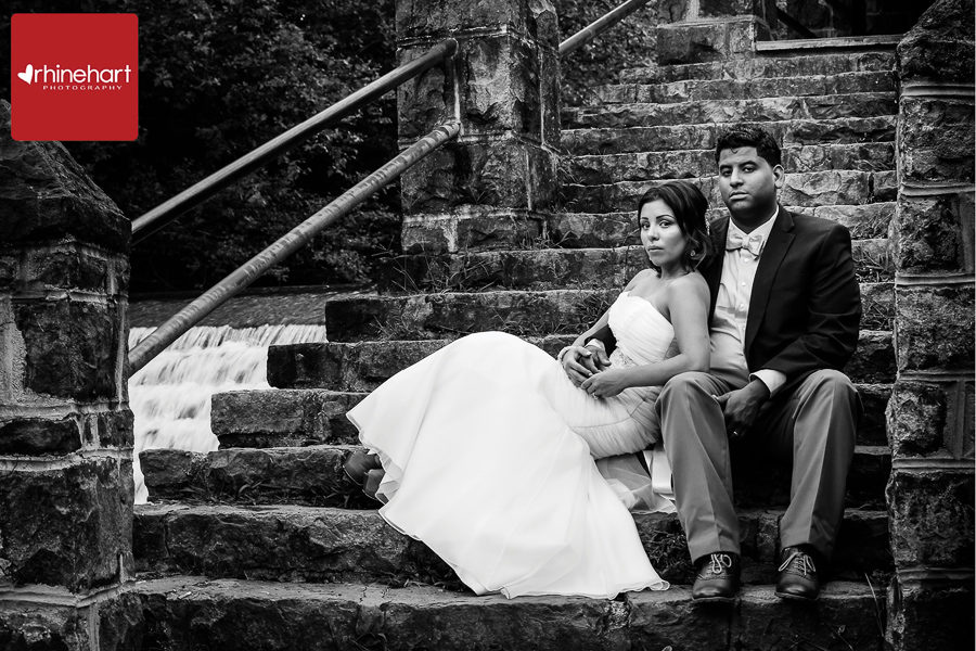 lehigh-valley-wedding-photographer-114-4