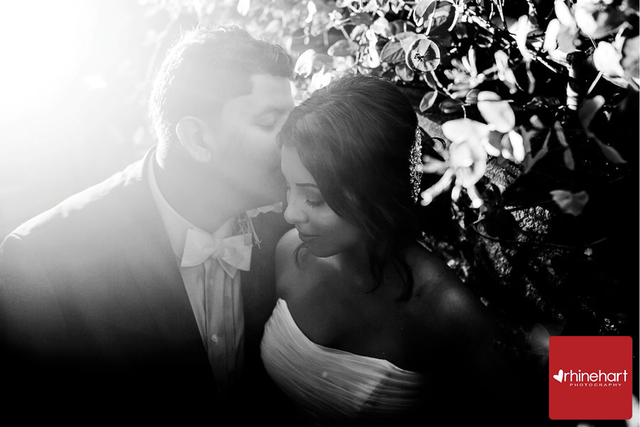 lehigh-valley-wedding-photographer-117-4