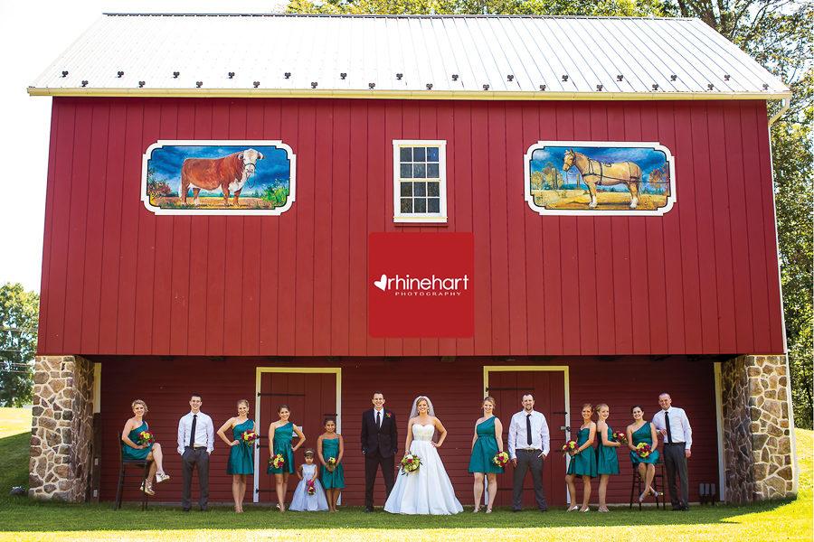 lehigh-valley-wedding-photographer-234