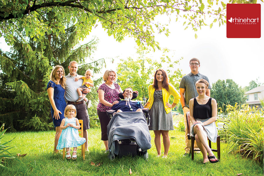 central-pa-family-photographer-103