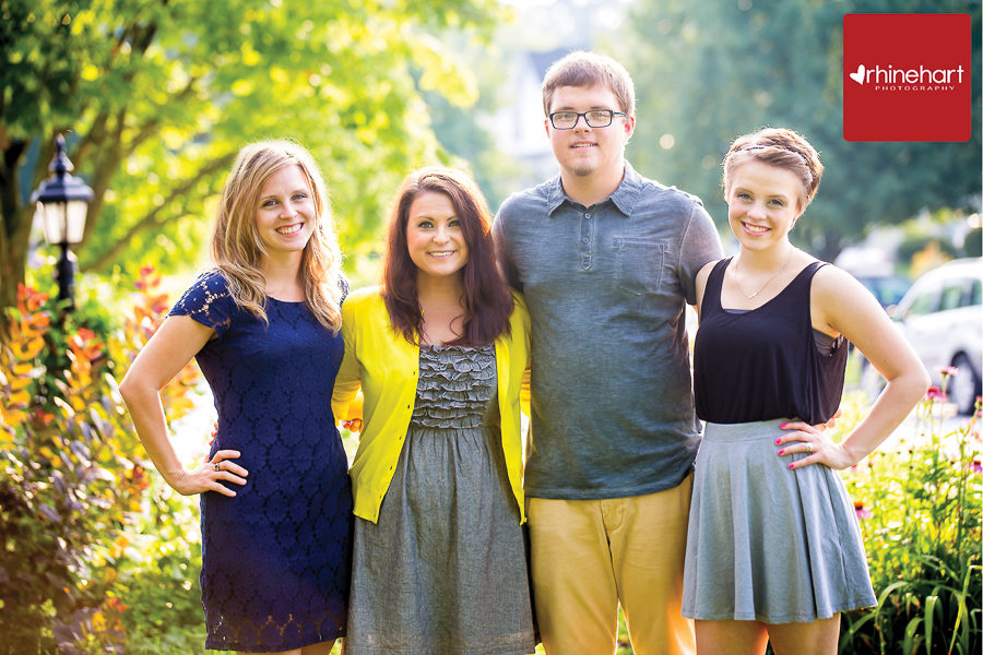 central-pa-family-photographer-105