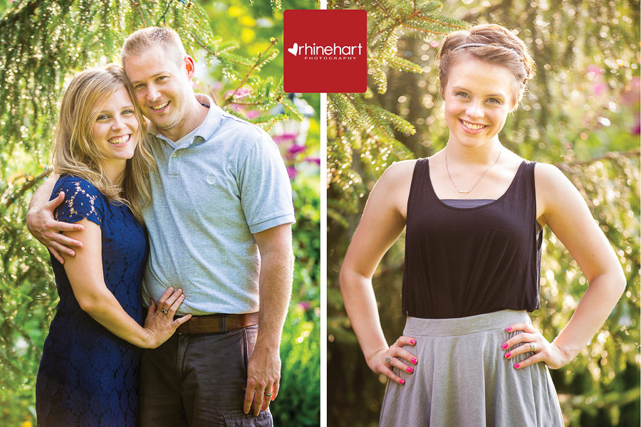 central-pa-family-photographer-109