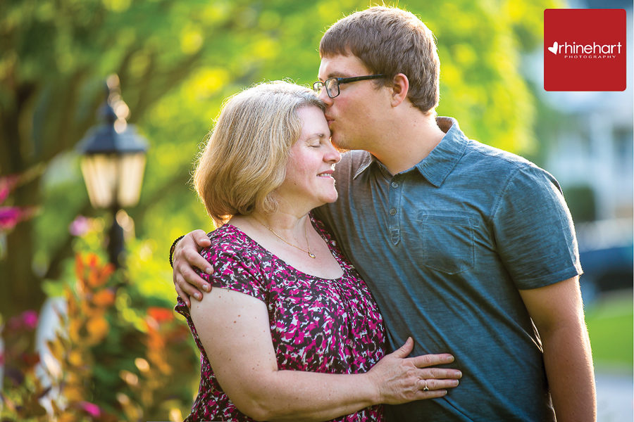 central-pa-family-photographer-113