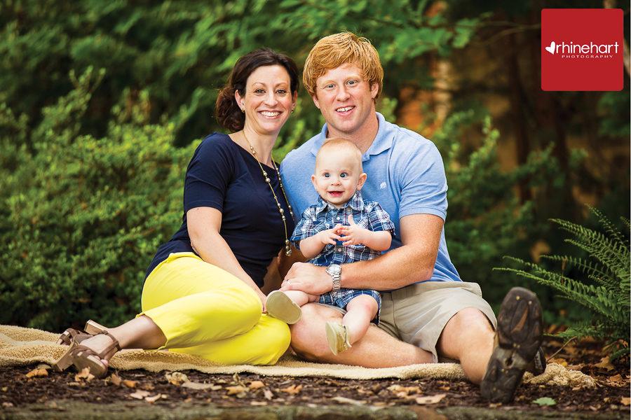 lehigh-valley-family-portrait-photographer-303