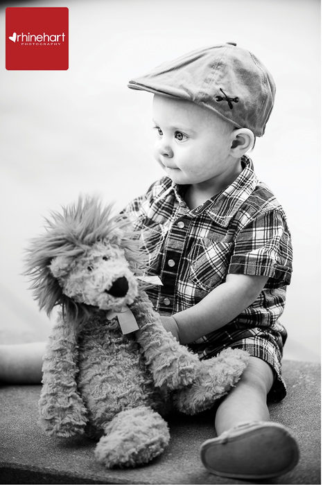 lehigh-valley-family-portrait-photographer-308