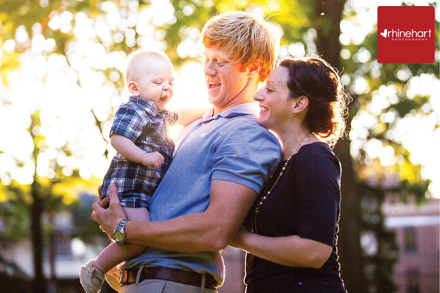 lehigh-valley-family-portrait-photographer-319