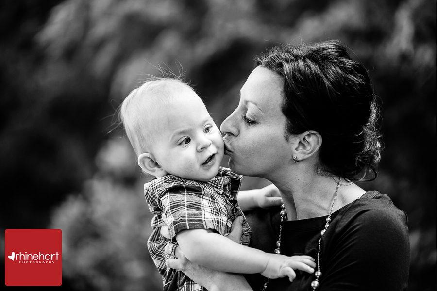 lehigh-valley-family-portrait-photographer-321