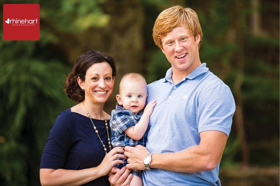 lehigh-valley-family-portrait-photographer-322
