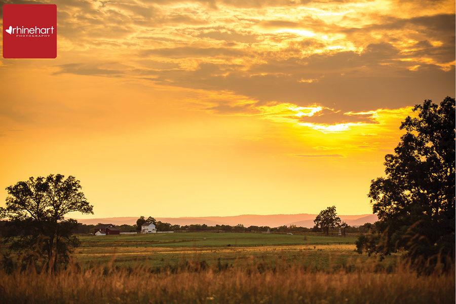 gettysburg-family-photographer-1011