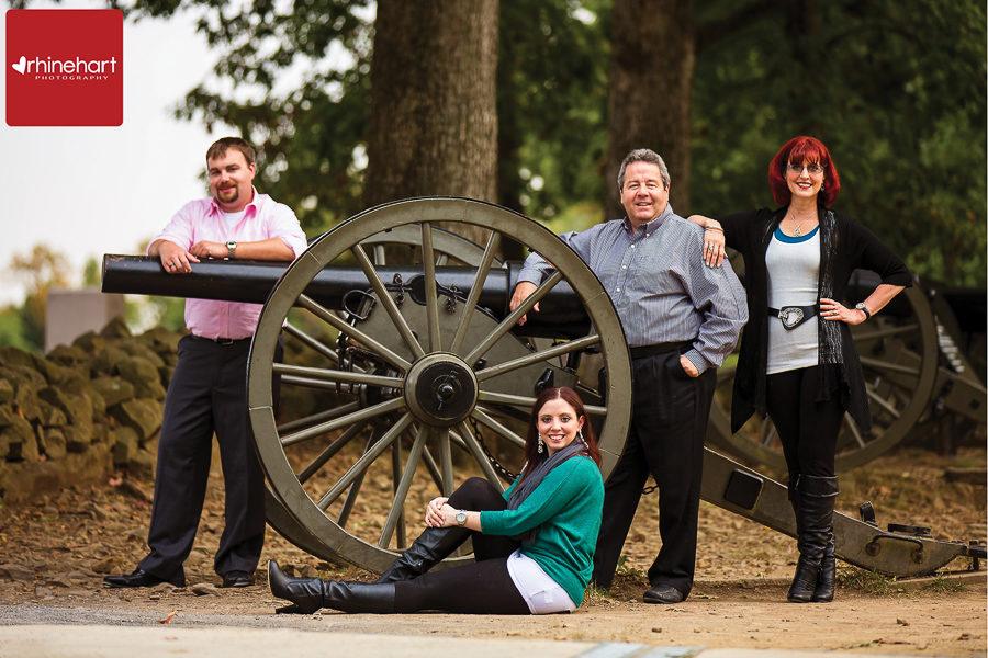 gettysburg-family-photographer-1051