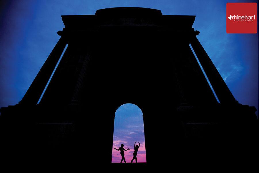 gettysburg-family-photographer-1101