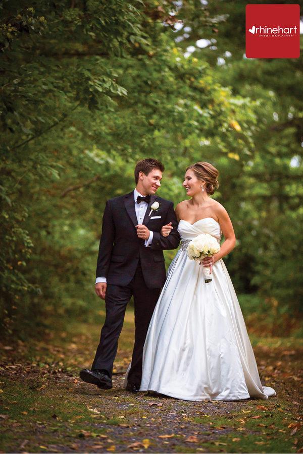 glen-foerd-riverfront-estate-wedding-photographer-203