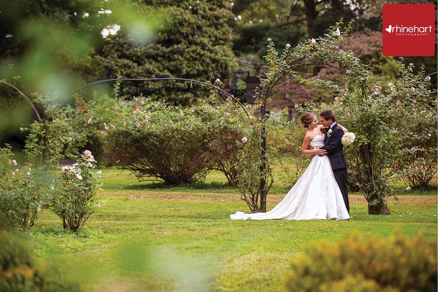 glen-foerd-riverfront-estate-wedding-photographer-204