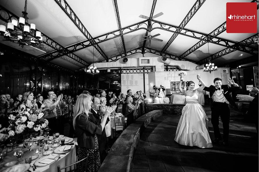 glen-foerd-riverfront-estate-wedding-photographer-207