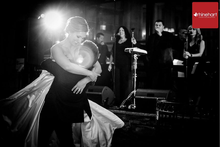 glen-foerd-riverfront-estate-wedding-photographer-208