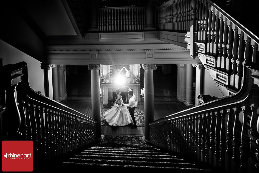 glen-foerd-riverfront-estate-wedding-photographer-218