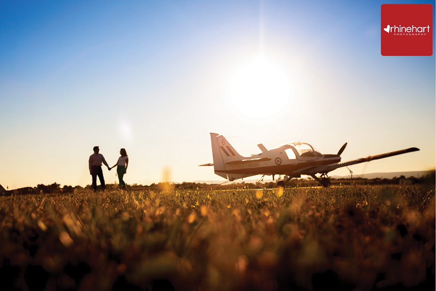 pennsylvania-engagement-photographer-airplane-208