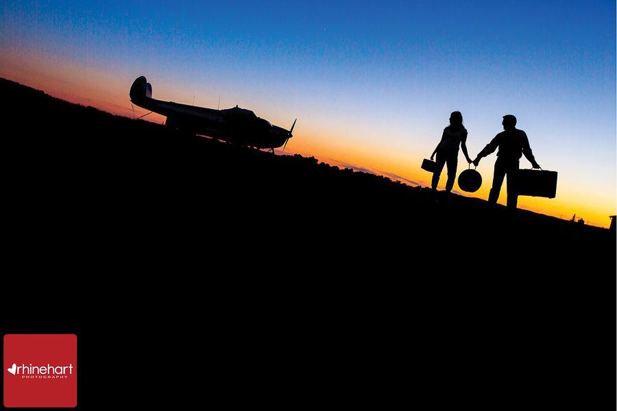 pennsylvania-engagement-photographer-airplane-219