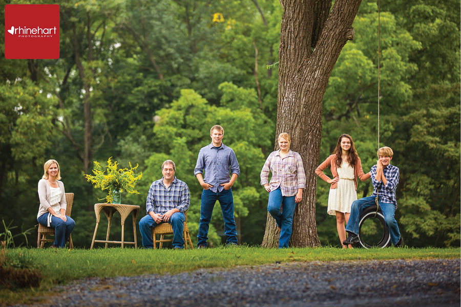pennsylvania-family-portrait-photographer-111
