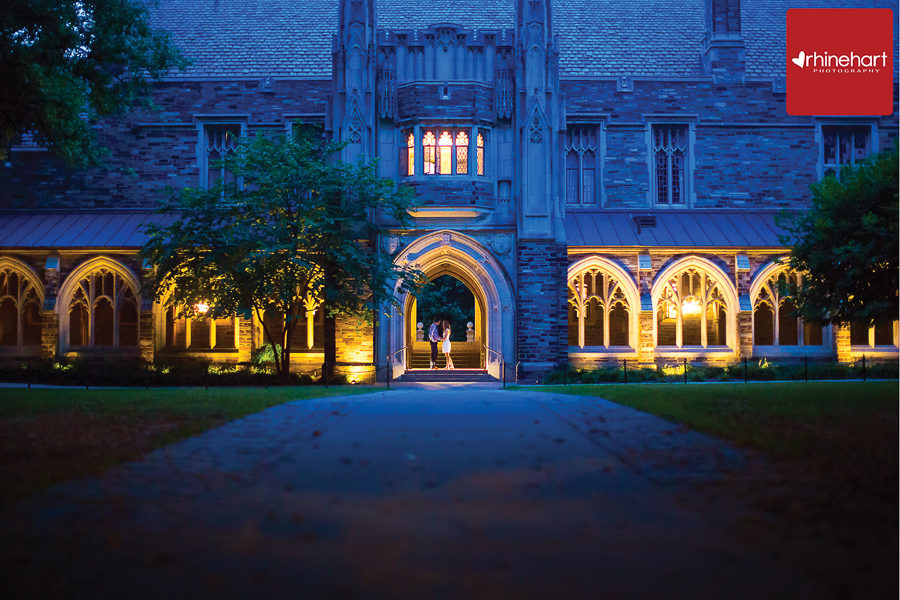 princeton-engagement-photographer-220