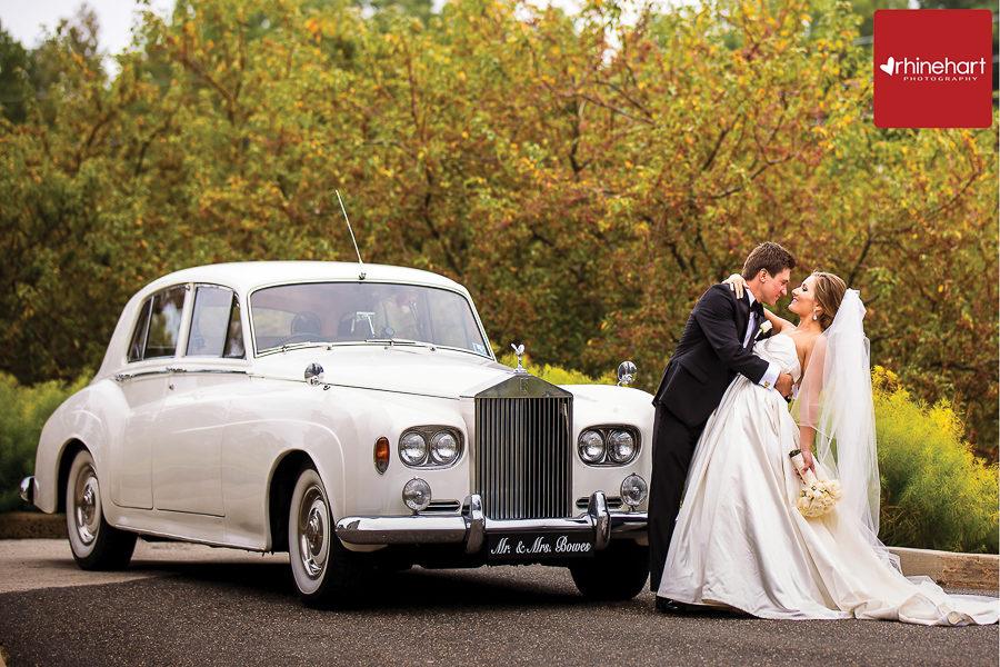villanova-wedding-photographer-101