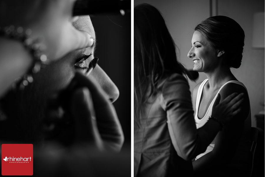 villanova-wedding-photographer-103