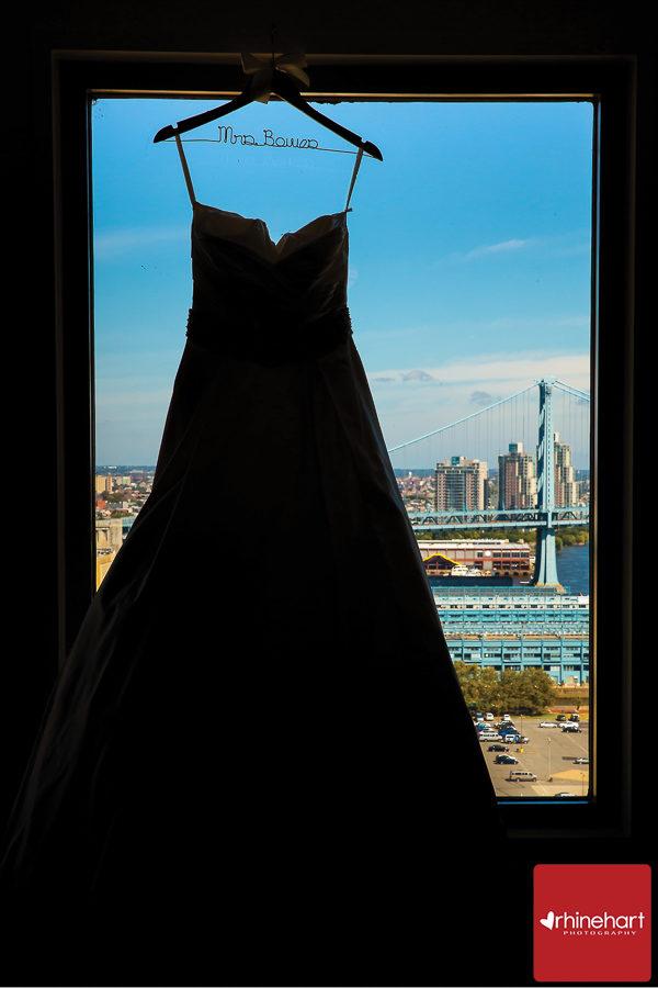 villanova-wedding-photographer-105