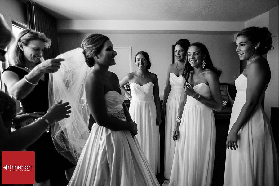 villanova-wedding-photographer-106