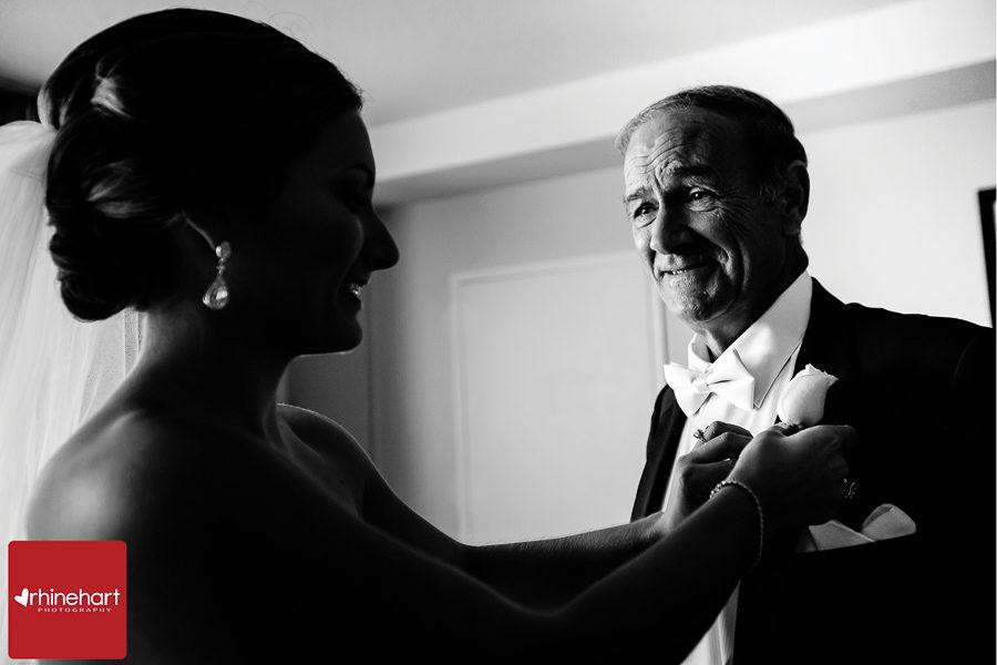 villanova-wedding-photographer-107