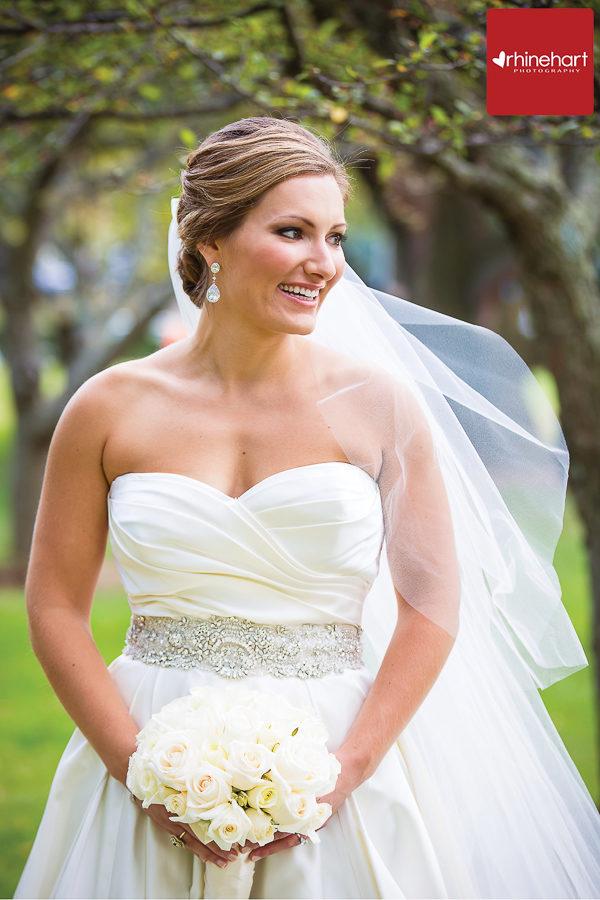 villanova-wedding-photographer-109