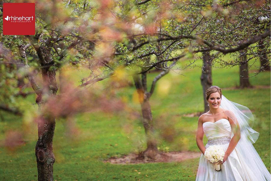 villanova-wedding-photographer-110