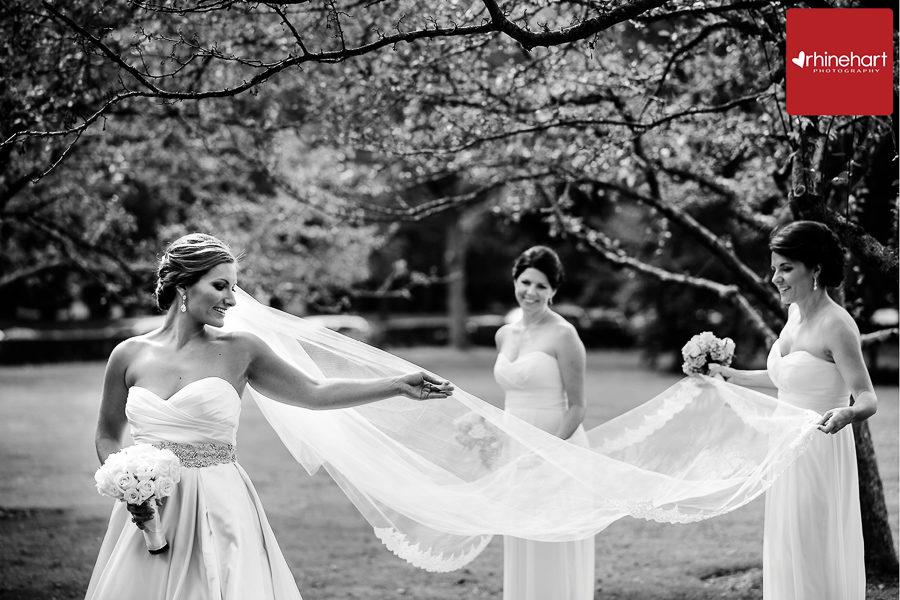 villanova-wedding-photographer-112