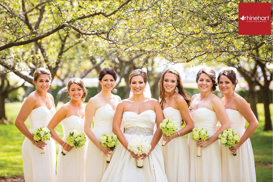 villanova-wedding-photographer-113