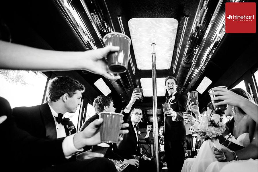 villanova-wedding-photographer-118
