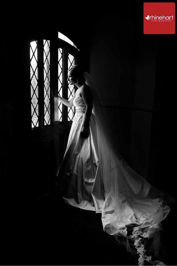 villanova-wedding-photographer-122