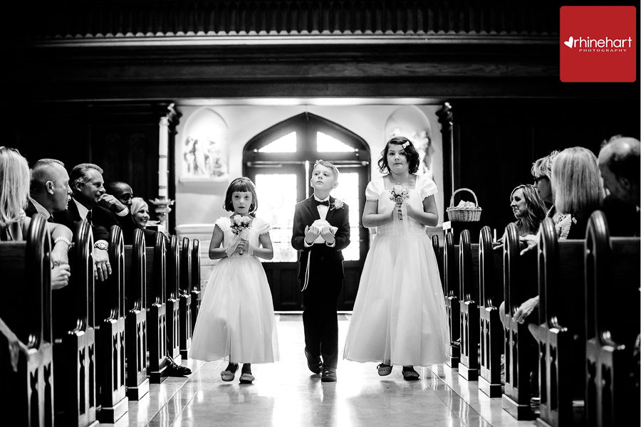 villanova-wedding-photographer-123