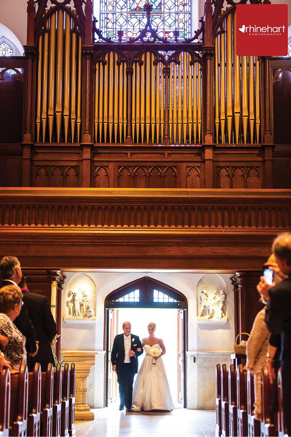 villanova-wedding-photographer-124