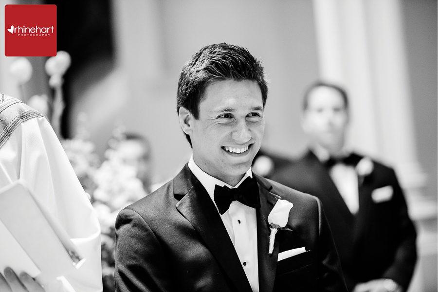villanova-wedding-photographer-125