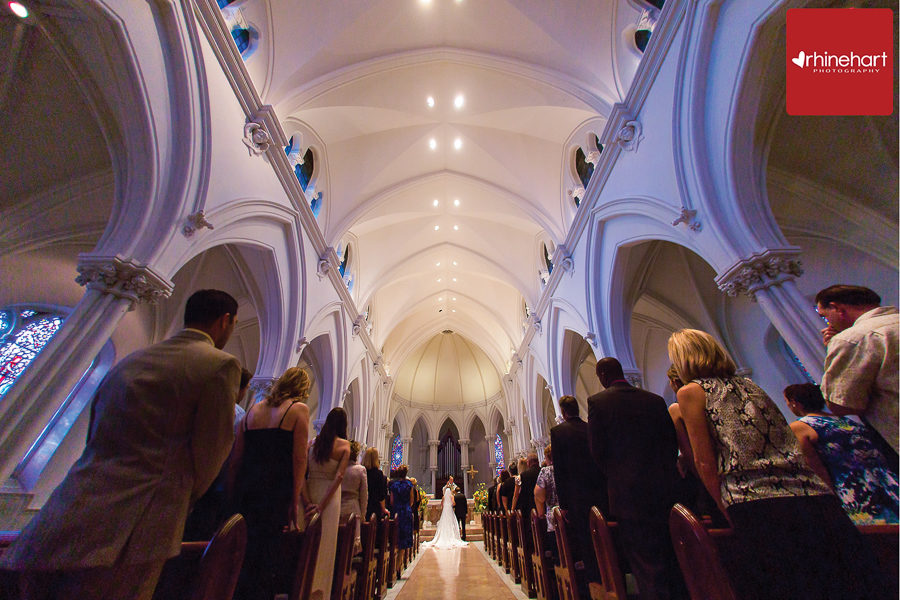 villanova-wedding-photographer-126