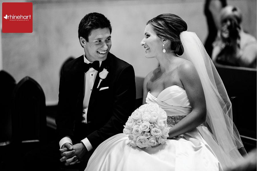 villanova-wedding-photographer-127