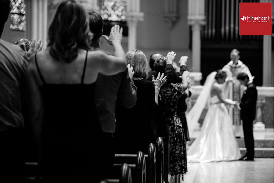 villanova-wedding-photographer-129
